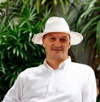 Klaus Rauter