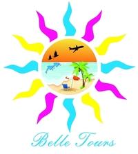 Belle Tours