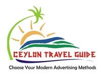 Ceylon Guide