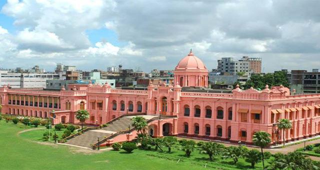 Special Tour for Beautiful Bangladesh Photos