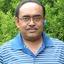 Abhijeet Pal