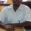 Clifford Mwenda