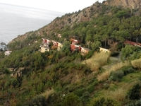 La Francesca Resort - Panorama