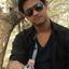 Sagar Nandi