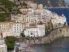 Campania - Tour Costiera Amalfitana