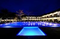 Amaan Resort