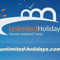 Unlimited Turkey
