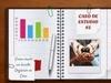 Aprenda a Diseñar Guías Turísticas Digitales con Cristina Coach