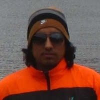 Jhonatan Guerrero
