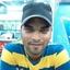 Somnath Mohanty