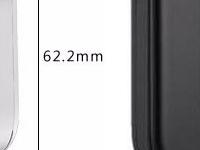 Pocket Wifi Huawei E5786