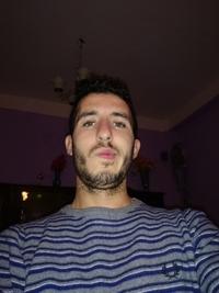 Samir Saker