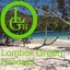 Lombok Holiday