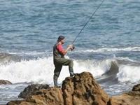 #BioTouristLife Un Hermoso Domingo Para Relajarse En Viña Del Mar, Chile. Que Tengan Un Excelente Día. BioTourist Helitours & Business Jets.