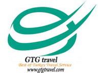 Gtg Travel