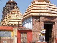 The Pride Of Odisha