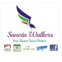 Sanota Walkers