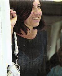 Fiore Pagotto