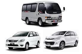 Bali Transport and Tour Service Photos