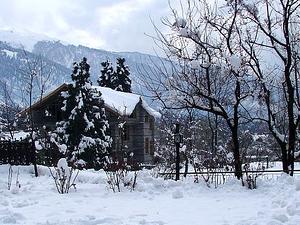 Delhi Shimla Manali by Swift Dzire Fotos