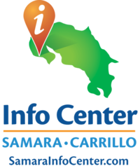 Samarainfocenter