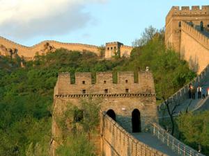 Real China Highlights Tour
