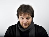 Elia Noris