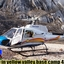 Carstensz Pyramid With Helicopter