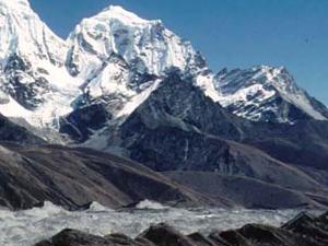Gokyo Lake & Everest View Trek Fotos