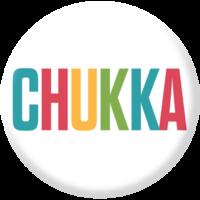 Chukka Adventures