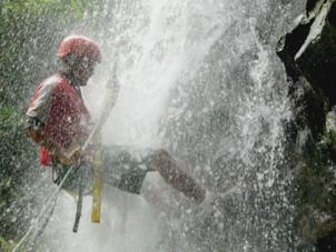 Active Costa Rica Photos