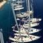 SailingHR