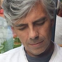 Paulo Simoes