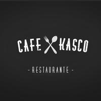 Cafe Kasco
