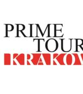 Primetourskrakow