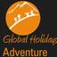 Global P.Ltd