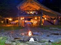 Kenya and Tanzania Exclusive Lodge Safari