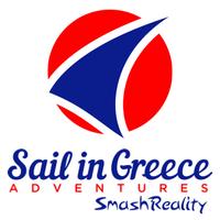 Sail_ingreece