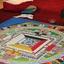 Make The Mandal From Tibetan Monks In Tibet