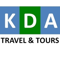 Kda Travel