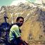 Razzaq Siddiqui