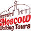 Moscowtours