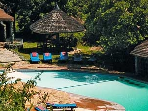 Camping Joining Wildlife Safaris Special Offer Photos