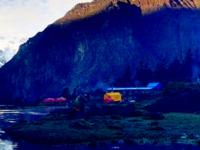 Karma Gorge Valley Trekking - 3900m–5350m