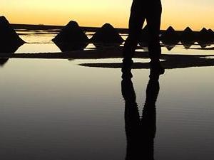The Best of Bolivia and Uyuni Salt Flats Photos