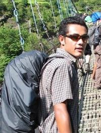 Himalaya Pvt.ltd.