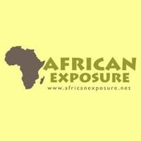 African Exposure