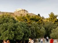 3 Dionysiou Areopagitou