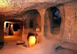 South Cappadocia Photos