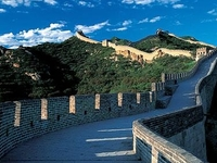 China Highlights with Rail to Tibet - FAM for Agents